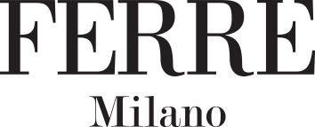 Group tms ferre milano for Design language milano